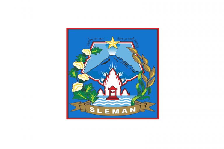 Upah Minimum Kabupaten Sleman