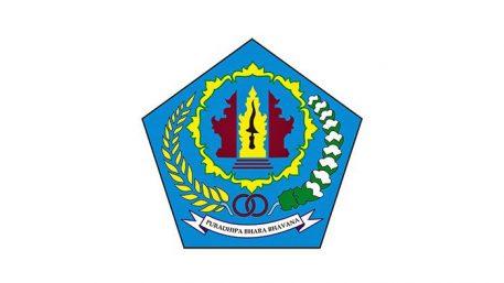 Upah Minimum Kota Denpasar