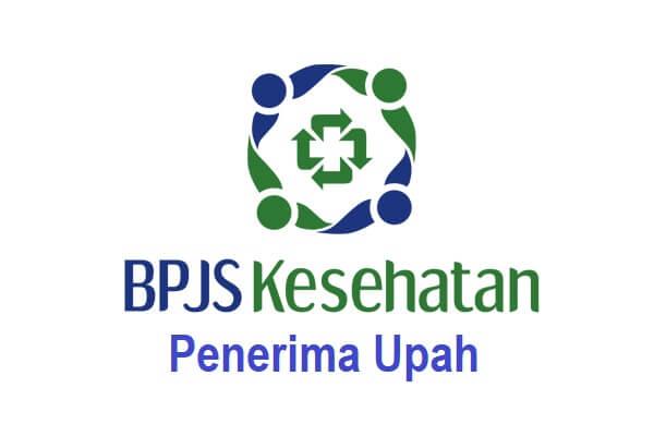 BPJS Kesehatan Penerima Upah