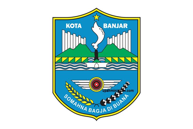 UMR Kota Banjar Terbaru