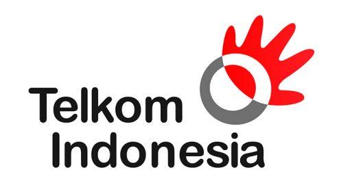 Gaji Karyawan Telkom 2021 Lengkap